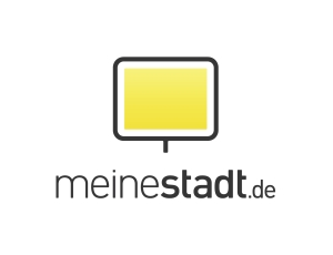 logo_meinestadt_de_MS_Logo_square_RGB_light-1