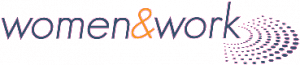 logo_womenandwork