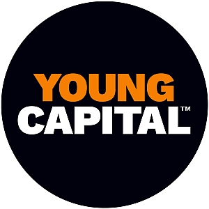logo_youngcapital_2018